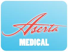 Aserta Medical
