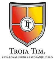 Troja Tim
