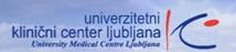 UKC Ljubljana